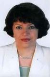 Татьяна Романовская, виналайт, прокладки